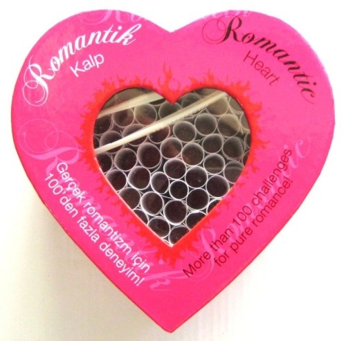 romantik mesajlar, romantik sözler, eşe romantik sözler, romantik hediyeler