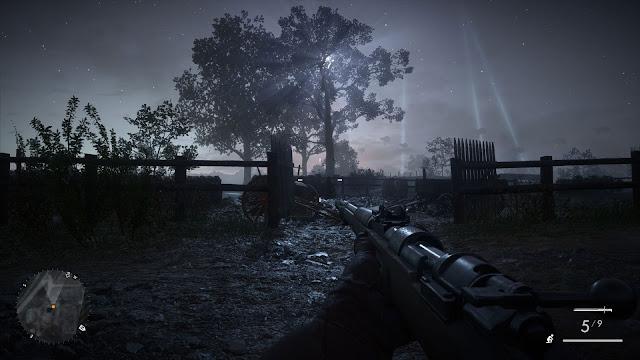 Download Battlefield 1