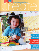 Create Magazine June 2014