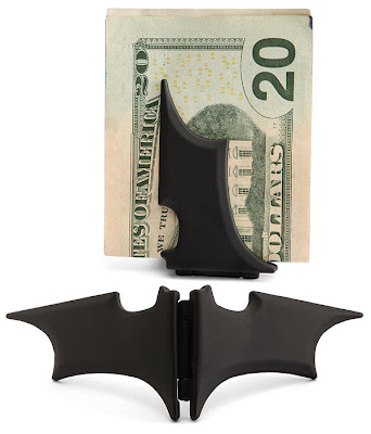 Awesome Batman Inspired Products and Designs (15) 5