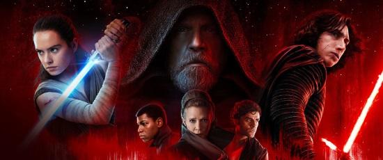 Star Wars: Los Últimos Jedi. La Crítica (Con Spoilers)