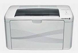 Xerox DocuPrint P205b Driver Download