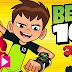 Η Warner έχει στα σκαριά live-action σειρά για το Ben 10