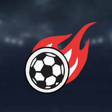 كورة ماتش لايف اون لاين مشاهدة مباريات اليوم بث مباشر | Kora match