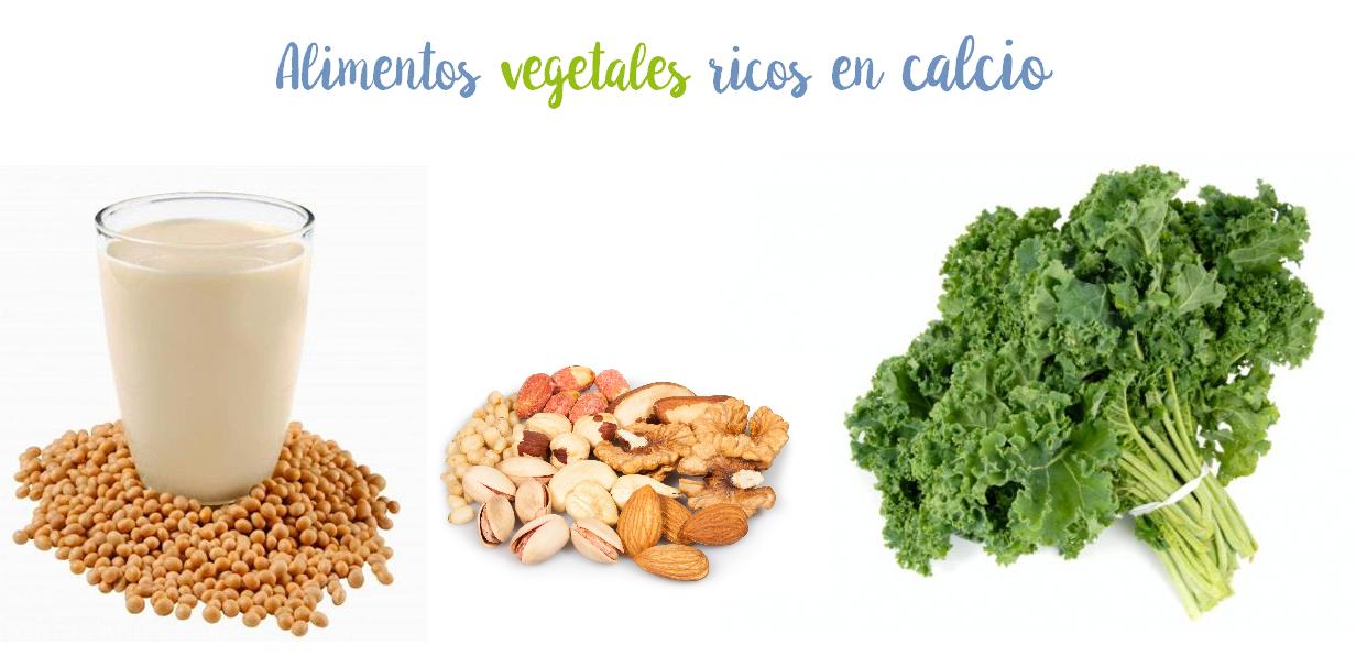 D nde encontramos el calcio la dieta alea recetas saludables y blog de nutrici n y diet tica - Alimentos que tienen calcio ...