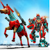 Real Robot Horse Game - Transforming Horse Robot Game Tips, Tricks & Cheat Code