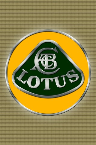 Wallpaper Collection For Android Phone Lotus Logo Android