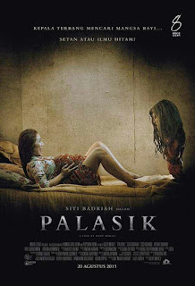 Download film Palasik (2015) WEB-DL Gratis