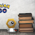 Descobertas novas informações sobre o Pokémon Mítico Meltan!