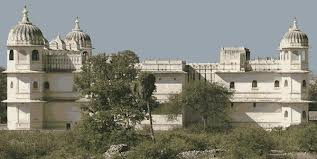 Government Museum Chittorgarh