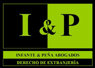 Silencio Administrativo en Derecho de Extranjería.