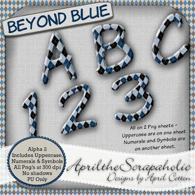 https://3.bp.blogspot.com/-Oh7L5UsLKBg/WQct9qXkffI/AAAAAAAAZtc/reqKgDP0i5kAk4btD7OIvtltvtX_xtinACLcB/s400/ATS_BeyondBlue_Alpha2_Preview.jpg