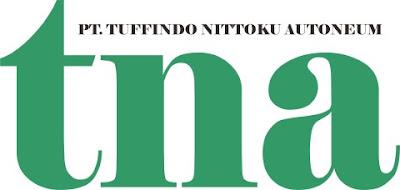 Lowongan SMA SMK D3 S1 PT Tuffindo Nittoku Autoneum, Jobs: Operator Welding, Operator Produksi