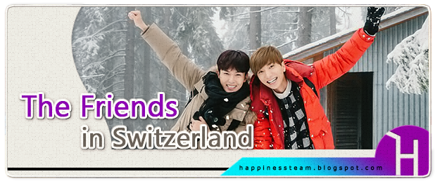 http://happinessteam.blogspot.com/search/label/The%20Friends%20in%20Switzerland