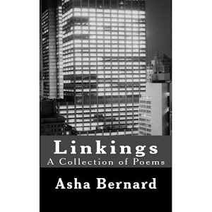 Linkings: A Collection of Poems-Paperback