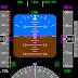 Navigational Information