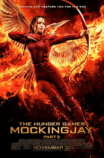 Hunger Game 3 Streaming : hunger, streaming, Watch, Movies, Online:, Hunger, Games:, Mockingjay