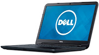 Dell Inspiron 3531 Drivers for Windows 7, 8.1, 10 64-Bit