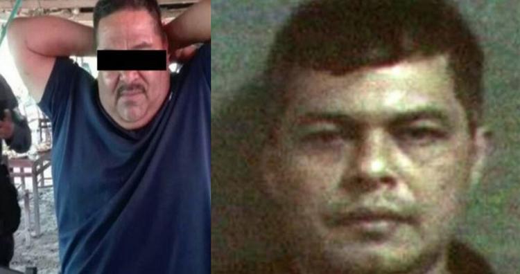 """A """"El Chanda"""" se le acusa de matar a """"El Tísico"""" tras narcocumbre en Michoacán"""