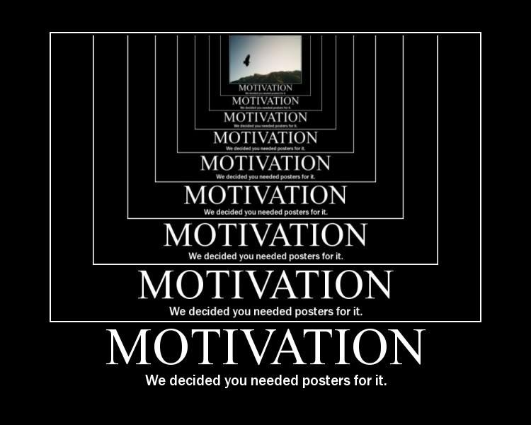 1001 Motivational Quotes For Success Onlinebookspdf Urdu