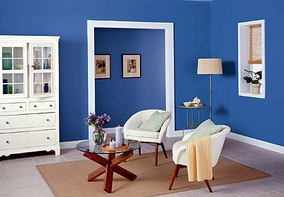 Ideas Para Pintar Mi Casa Interior Stunning Ideas Para Pintar - Como-pintar-mi-casa-por-dentro