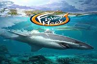 Image Game Fishing Hook MOD