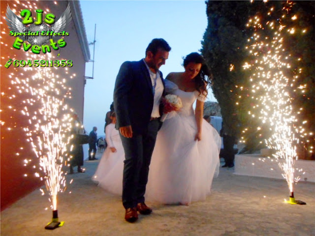 ΣΥΡΟΣ ΓΑΜΟΣ ΣΥΝΤΡΙΒΑΝΙΑ ΦΩΤΙΑΣ ΔΙΑΚΟΣΜΗΤΙΚΗ ΚΑΡΔΙΑ LED SYROS2JS EVENTS