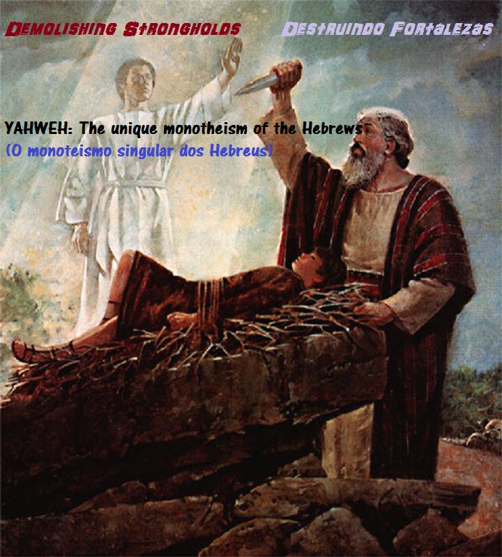 Idea Yahweh translated orgasm share