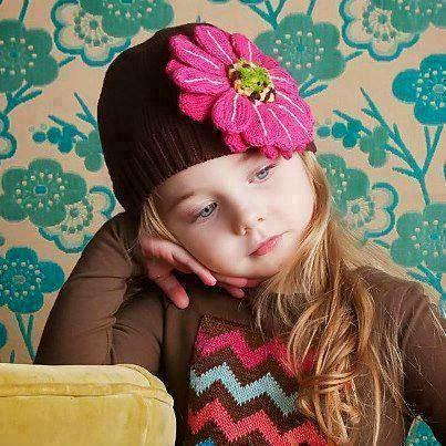 مجموعه من الخلفيات والصور للطبيعه وازهار واشجار عاليه الجوده 1