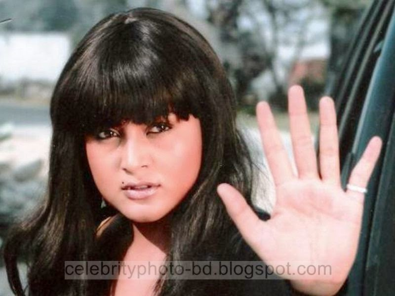 Rekha Thapa Super Hot And Sexy Nepali Actress Latest Photos Collection 2014