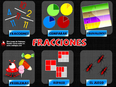 http://www.vedoque.com/juegos/matematicas-04-fracciones.swf?idioma=es