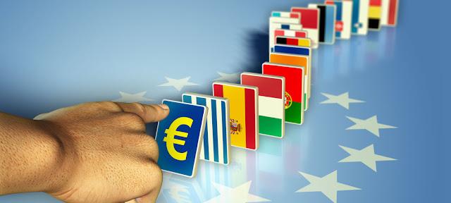 Strategi Mengoptimalkan Trading Forex