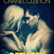 Review: Between Shadows by Chanel Cleeton