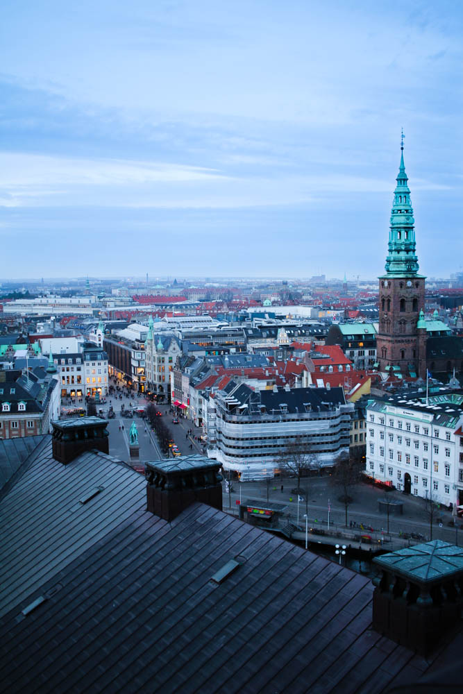 Copenhagen, Copenhague, city guide, things to see, Landscape,