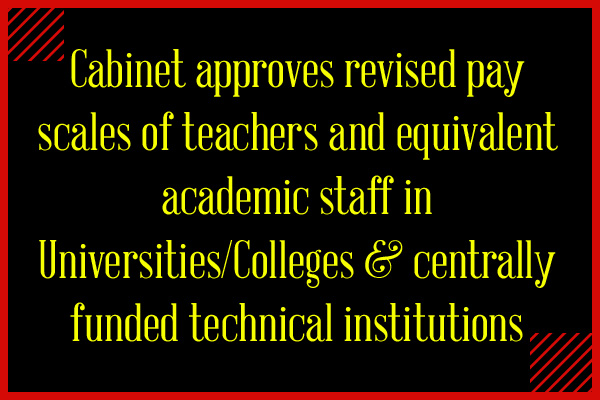 7th-CPC-revised-pay-scales-teachers-university