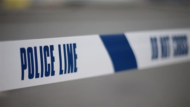 Two British teenagers stabbed to death in Manchester's Moss Side and Croydon, south London