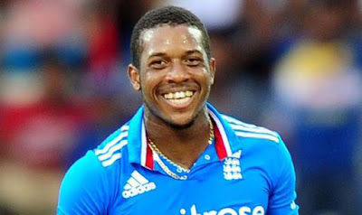 Chris Jordan Biography, Age, Height, Weight
