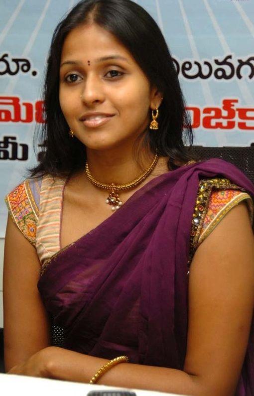 Ar Rahman All Telugu Mp3 Songs Free Download - classkindl