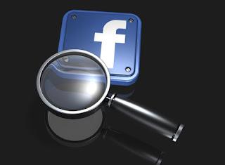 facebook-inspect-ads-provider