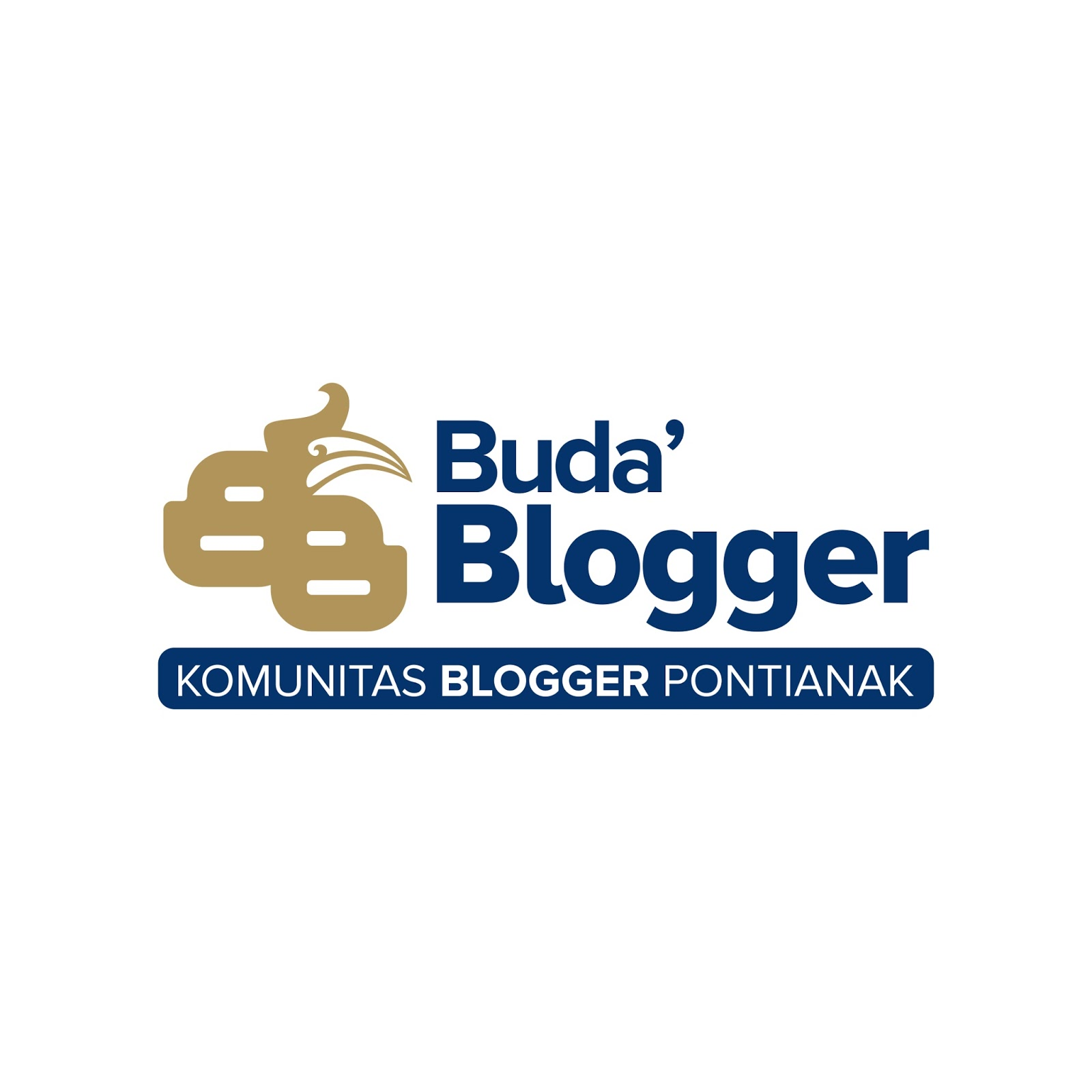 Komunitas Blogger Pontianak