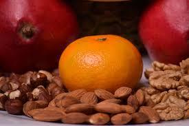 أغذية تقوي الذاكرة وتساعد على التفوق والتركيز الذهني