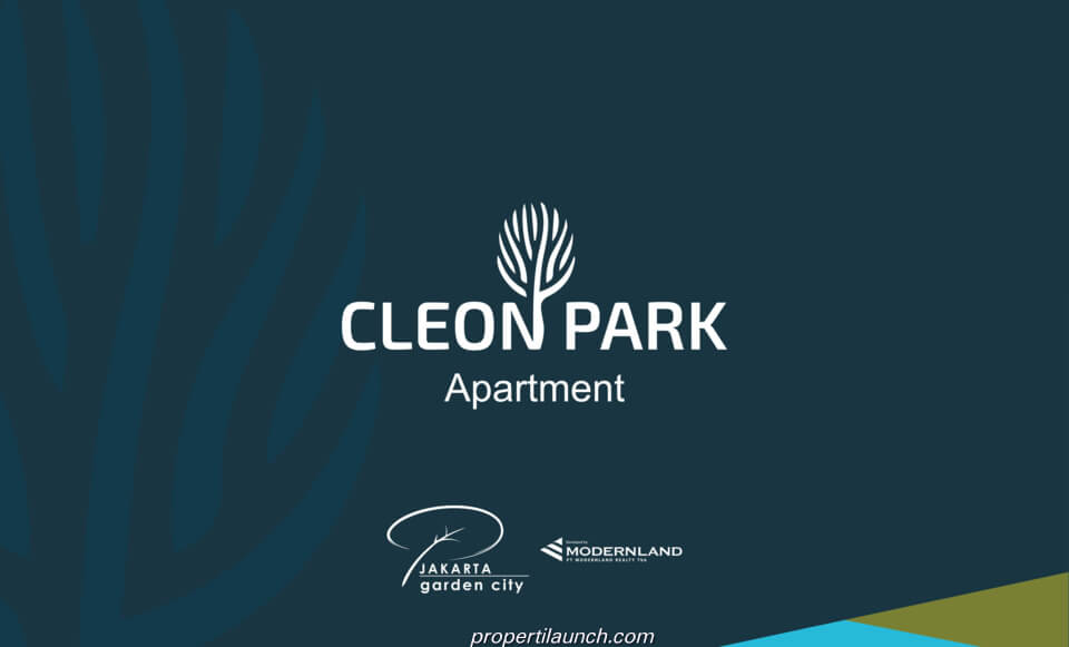 Cleon Park Apartment