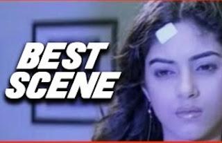 Anbe Aaruyire – Best Scene | S. J. Surya | Nila | Santhanam