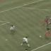 من ذاكرة كأس العالم: السعودية والمغرب يقصان شريط أول اللقاءات العربية فى تاريخ المونديال