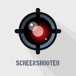 ScreenShooter Portable