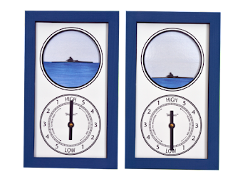 https://bellclocks.com/collections/tidepieces-motion-tide-clock/products/tidepieces-rower-tide-clock