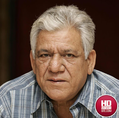 RIP Om Puri: Take a Look All Time Favorite Movies in Bollywood