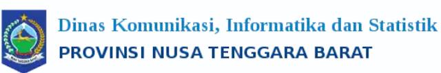 Lowongan Kerja Komisi Penyiaran Indonesia (KPI) NTB Periode 2017-2020