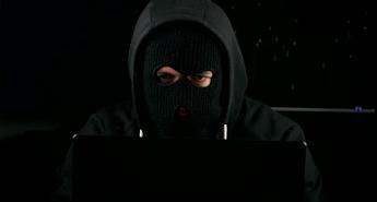 Proteksi Artikel Blog Agar Tidak Bisa Disalin