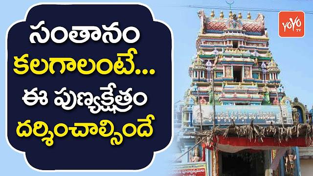 సంతాన వేణుగోపాలస్వామి ఆలయం | Santhana Venugopala Swamy | GRANTHANIDHI | MOHANPUBLICATIONS | bhaktipustakalu